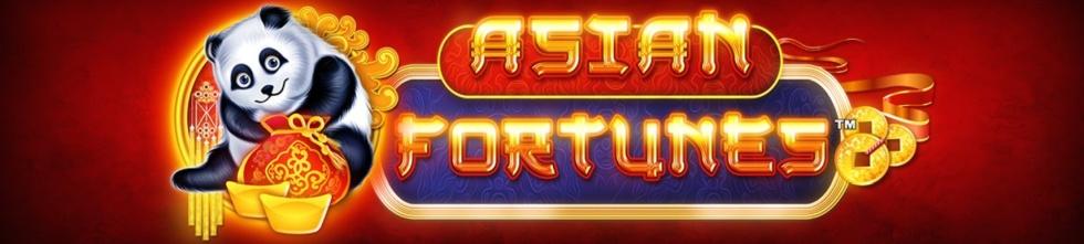 bonusy-bez-depozytu-w-kasynie