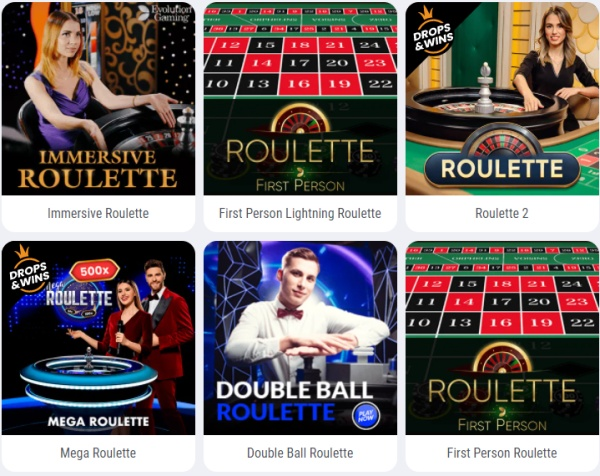 cookie-casino-gry-kasynowe
