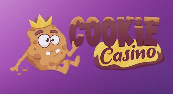 cookie-kasyno-bonusy