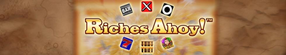 gry-hazardowe-bonusy