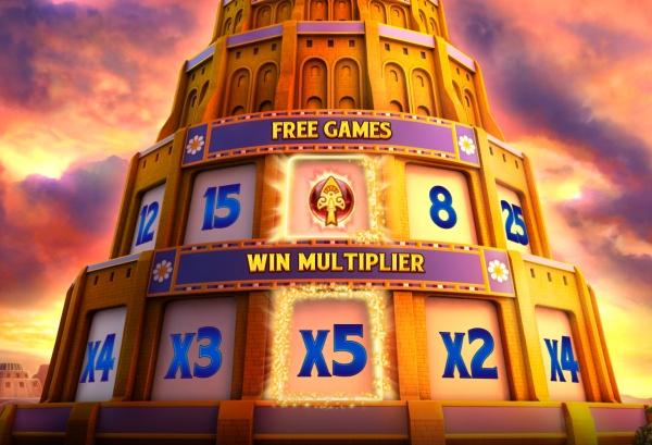 gry-kasynowe-bonus