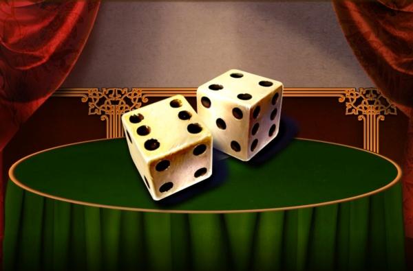 kasyna-bez-depozytu-bonusy-kasynowe