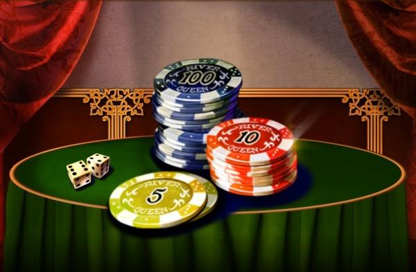 kasyna-bez-depozytu-bonusy