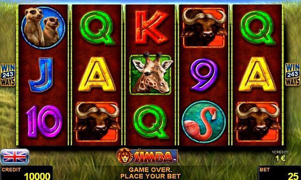 kasyna-online-bonusy-bez-depozytu