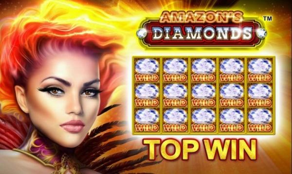 kasyna-online-bonusy-kasynowe