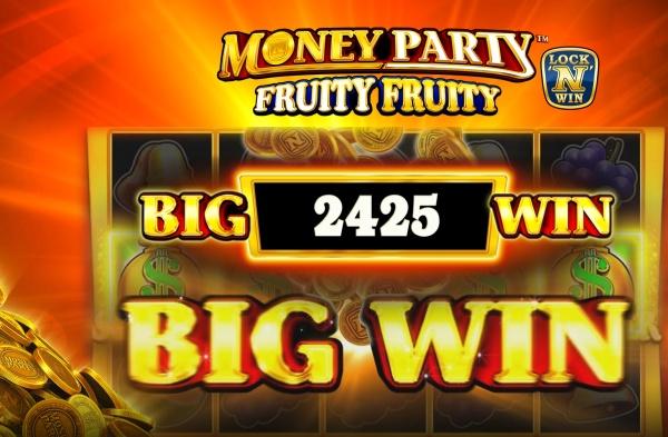 kasyna-za-darmo-gry-hazardowe