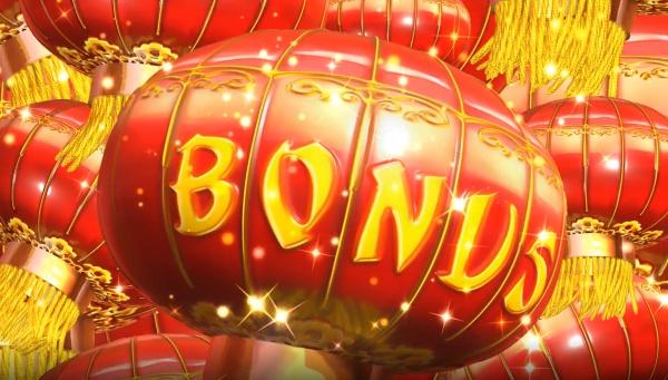 kasyno-online-bonus-bez-depozytu