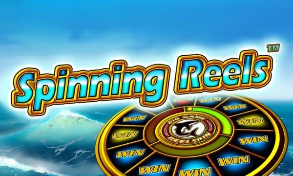 kasynowe-gry-online