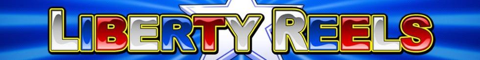 mobilne-kasyna-online