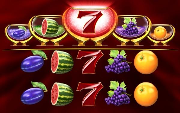 najlepsze-kasyno-online