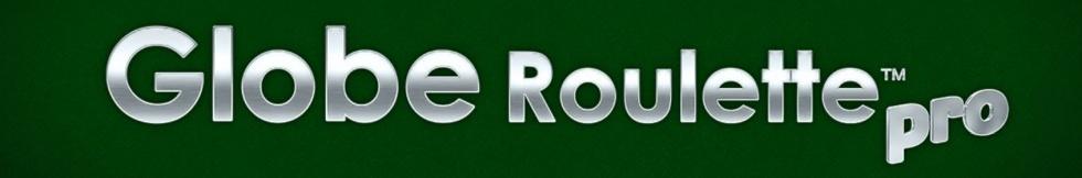 ruletka-online