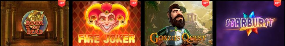 slottyway-casino-gry-hazardowe